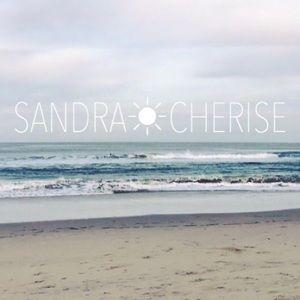 Meet your Posher, Sandra